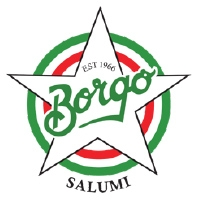 Borgo Salumi supplier Newcastle, Hunter, Lake macquarie, Port Stephens.