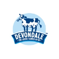 Devondale supplier Newcastle, Hunter, Lake macquarie, Port Stephens.
