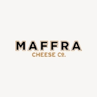 Maffra Cheese Co supplier Newcastle, Hunter, Lake macquarie, Port Stephens.