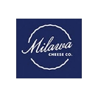 Milawa Cheese Co. supplier Newcastle, Hunter, Lake macquarie, Port Stephens.
