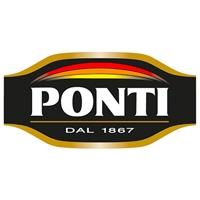 Ponti food supplier Newcastle, Hunter, Lake macquarie, Port Stephens.