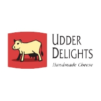 Udder Delights Handmade Cheese supplier Newcastle, Hunter, Lake macquarie, Port Stephens.