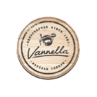 Vanella supplier Newcastle, Hunter, Lake macquarie, Port Stephens.