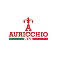 Auricchio supplier Newcastle, Hunter, Lake Macquarie, Port Stephens.