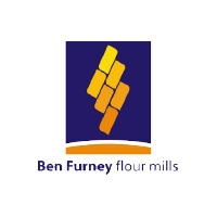 Ben Furney Flour Mills supplier Newcastle, Hunter, Lake Macquarie, Port Stephens.