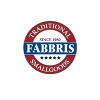Fabbris Smallgoods supplier Newcastle, Hunter, Lake Macquarie, Port Stephens.