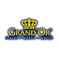 Grand'Or Cheese supplier Newcastle, Hunter, Lake Macquarie, Port Stephens.