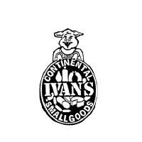 Ivan's smallgoods supplier Newcastle, Hunter, Lake Macquarie, Port Stephens.