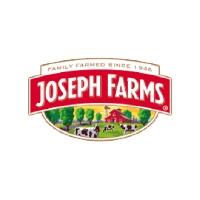 josephfarms-200x200