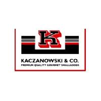 kaczanowski-200x200
