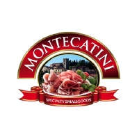 montecatini-200x200