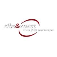 ribsandroast-200x200