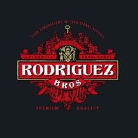 Rodriguez Bros supplier Newcastle, Hunter, Lake Macquarie, Port Stephens.