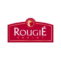 Rougie supplier Newcastle, Hunter, Lake Macquarie, Port Stephens.