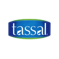 Tassal supplier Newcastle, Hunter, Lake Macquarie, Port Stephens.