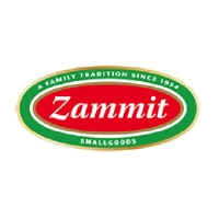 Zammit Smallgoods supplier Newcastle, Hunter, Lake macquarie, Port Stephens.